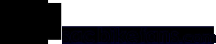 Sacramento Bike Fans